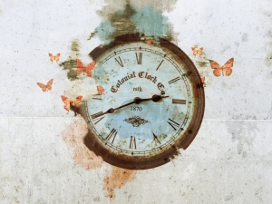 clock6